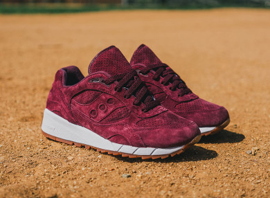 Saucony-Shadow-6000-Burgundy-thumb