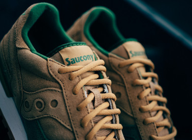 Saucony_Shadow_Original_Tan-Green_thumb