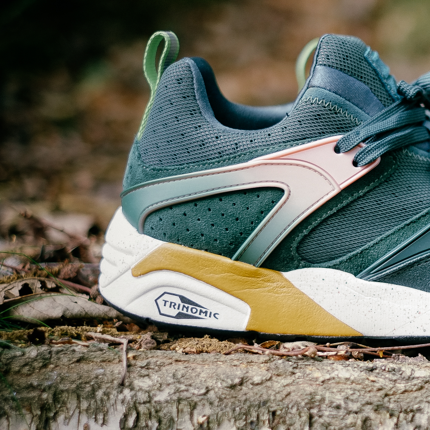 Size-Puma-Blaze-Glory-Jungle-1