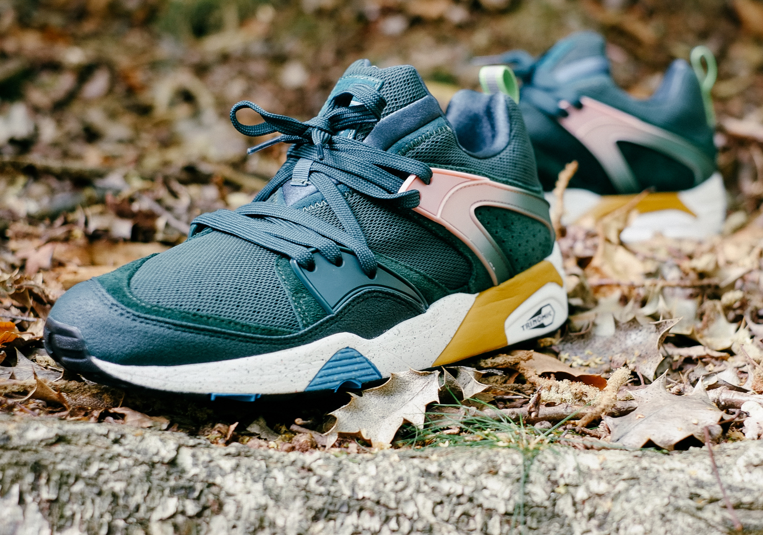 Size-Puma-Blaze-Glory-Jungle-2