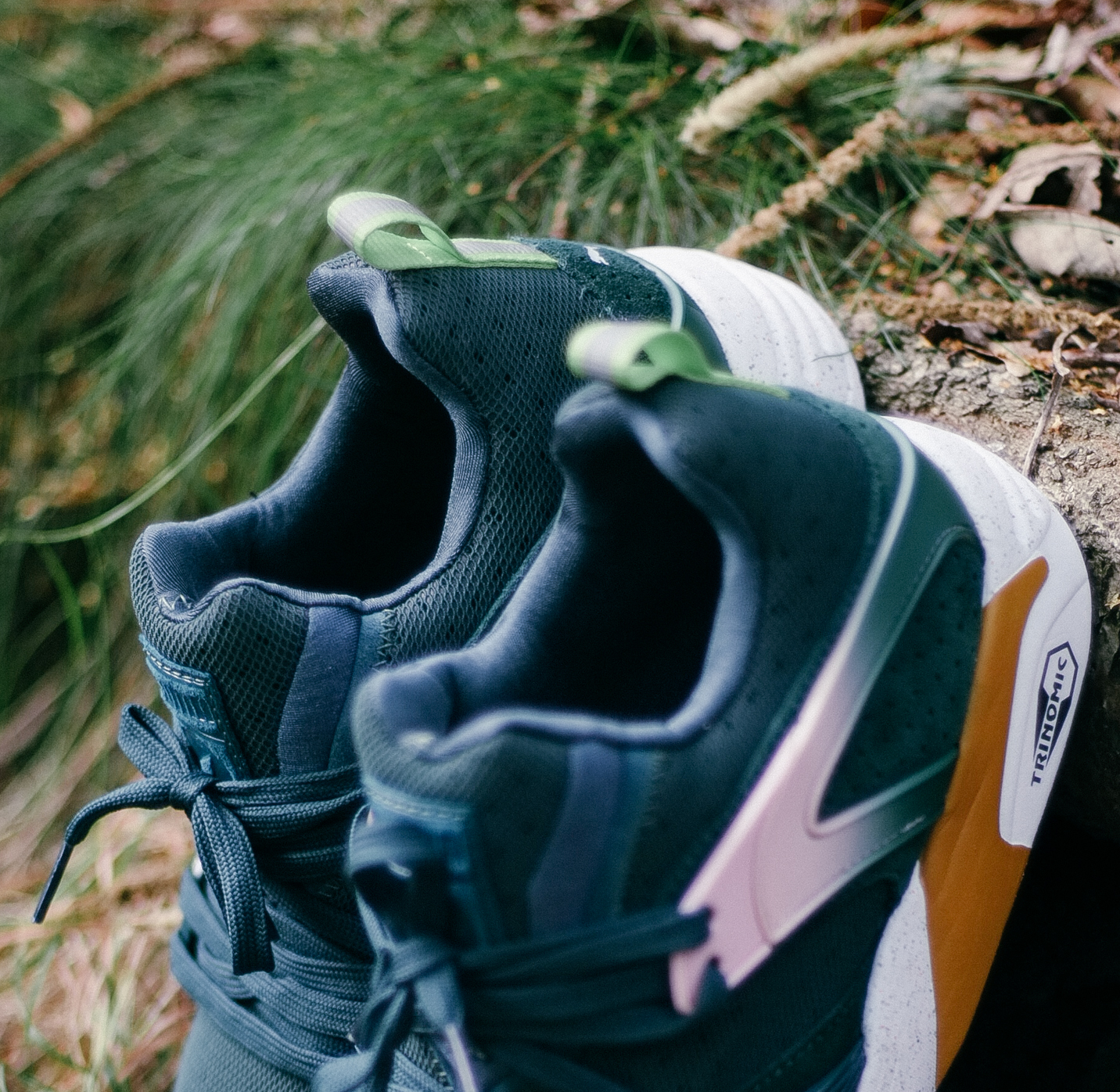 Size-Puma-Blaze-Glory-Jungle-3