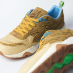 Avance PUMA x Size?  'Wilderness Pack'
