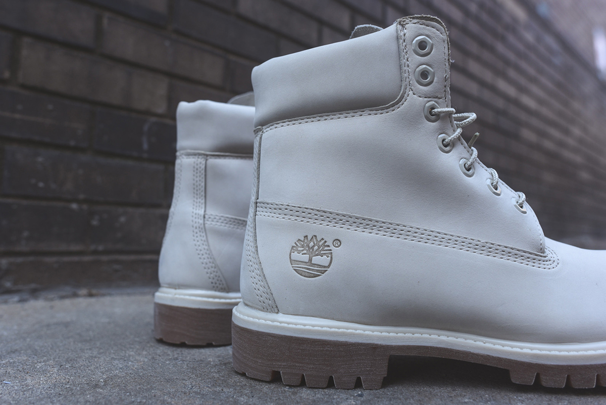Timberland-6-inch-all-white-1