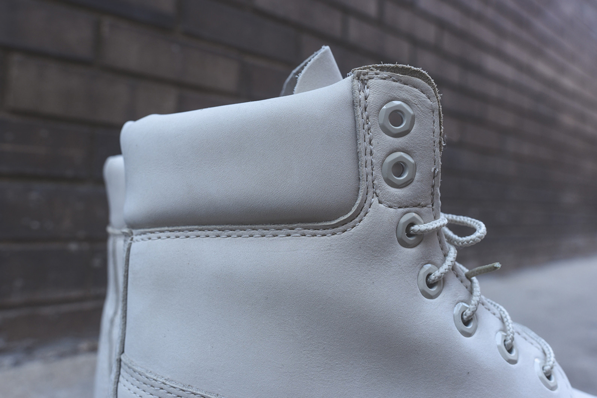 Timberland-6-inch-all-white-2