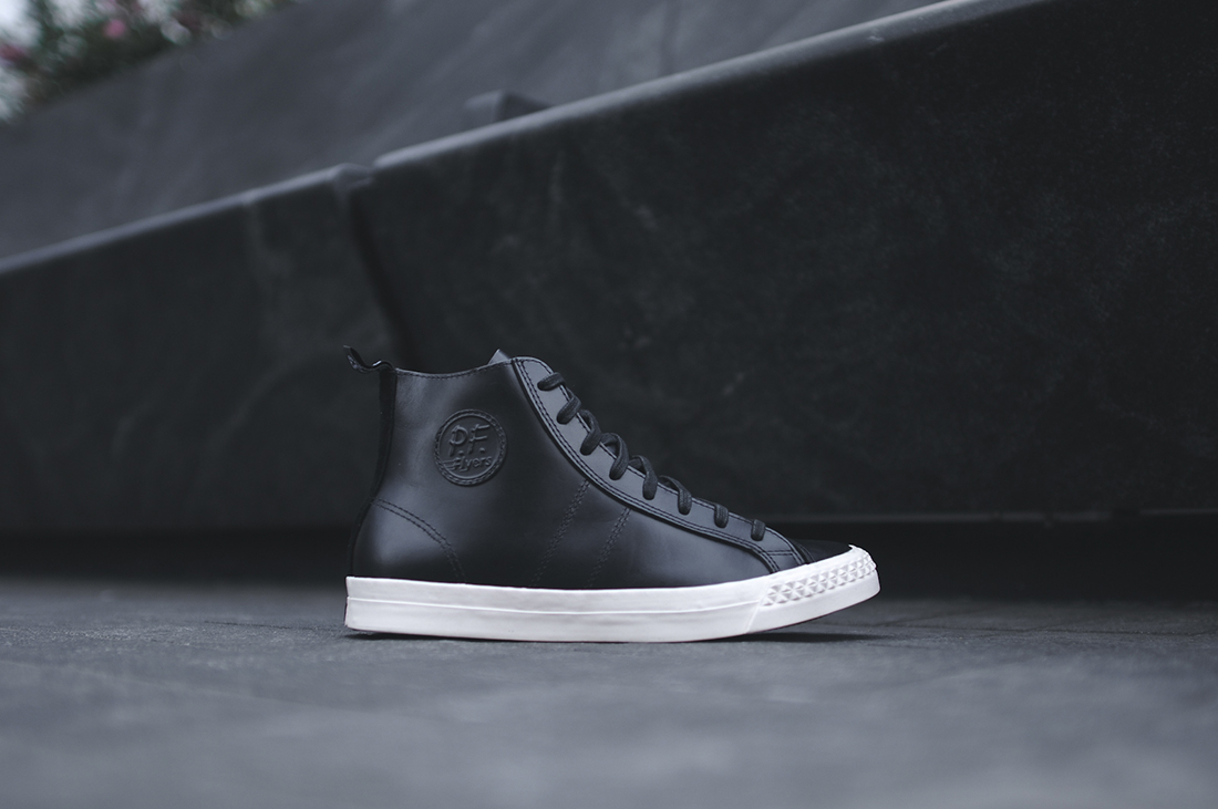 Todd-Snyder-PF-Flyers-Leather-11