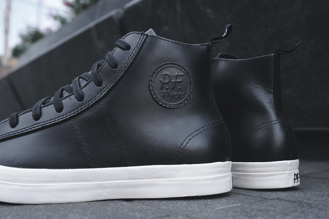 Todd-Snyder-PF-Flyers-Leather-22