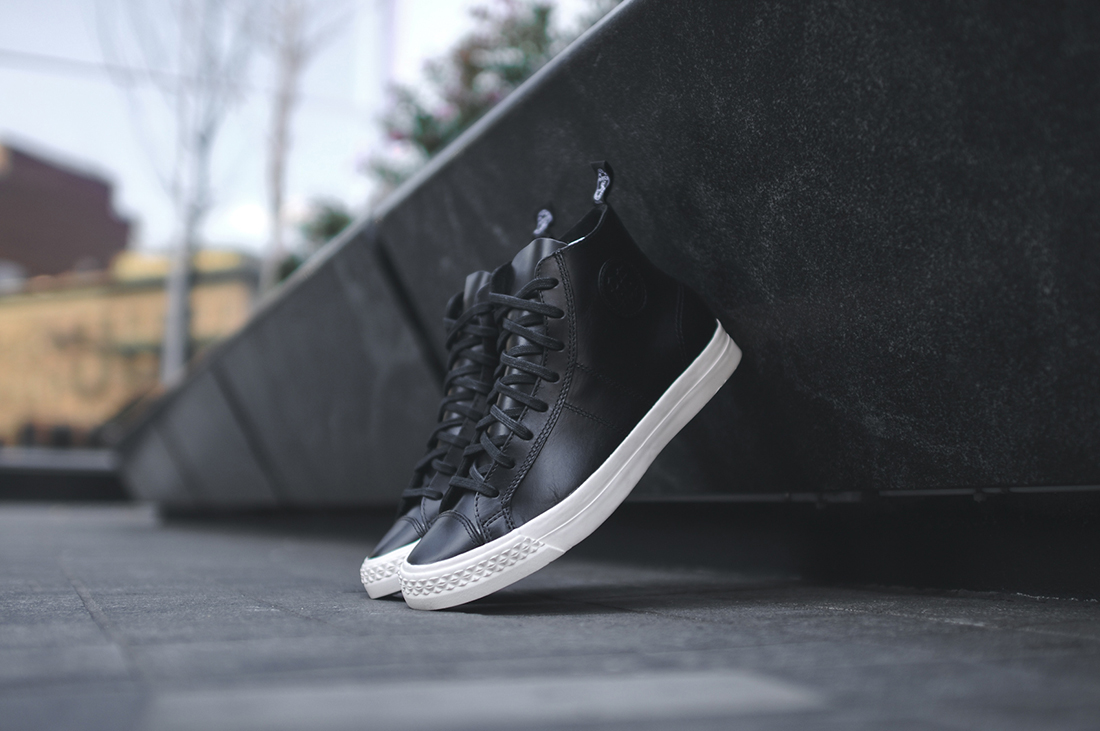 Todd-Snyder-PF-Flyers-Leather-33