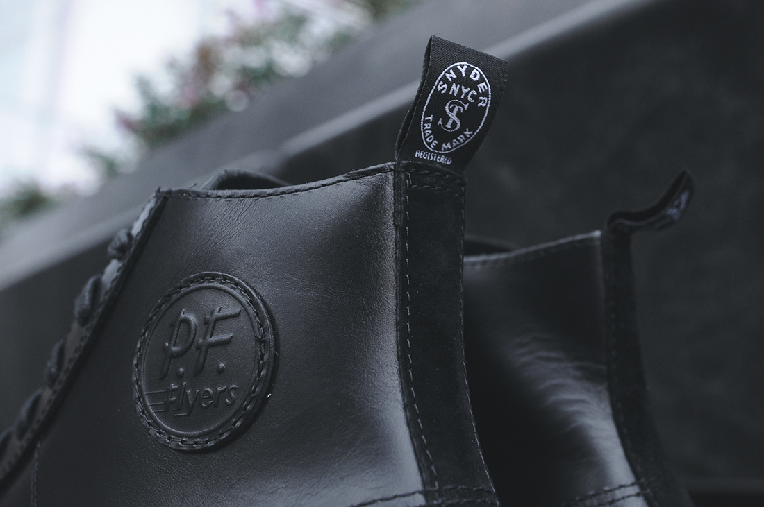 Todd-Snyder-PF-Flyers-Leather-44