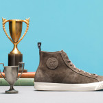 Todd Snyder x PF Flyers Rambler 'Suede Pack'