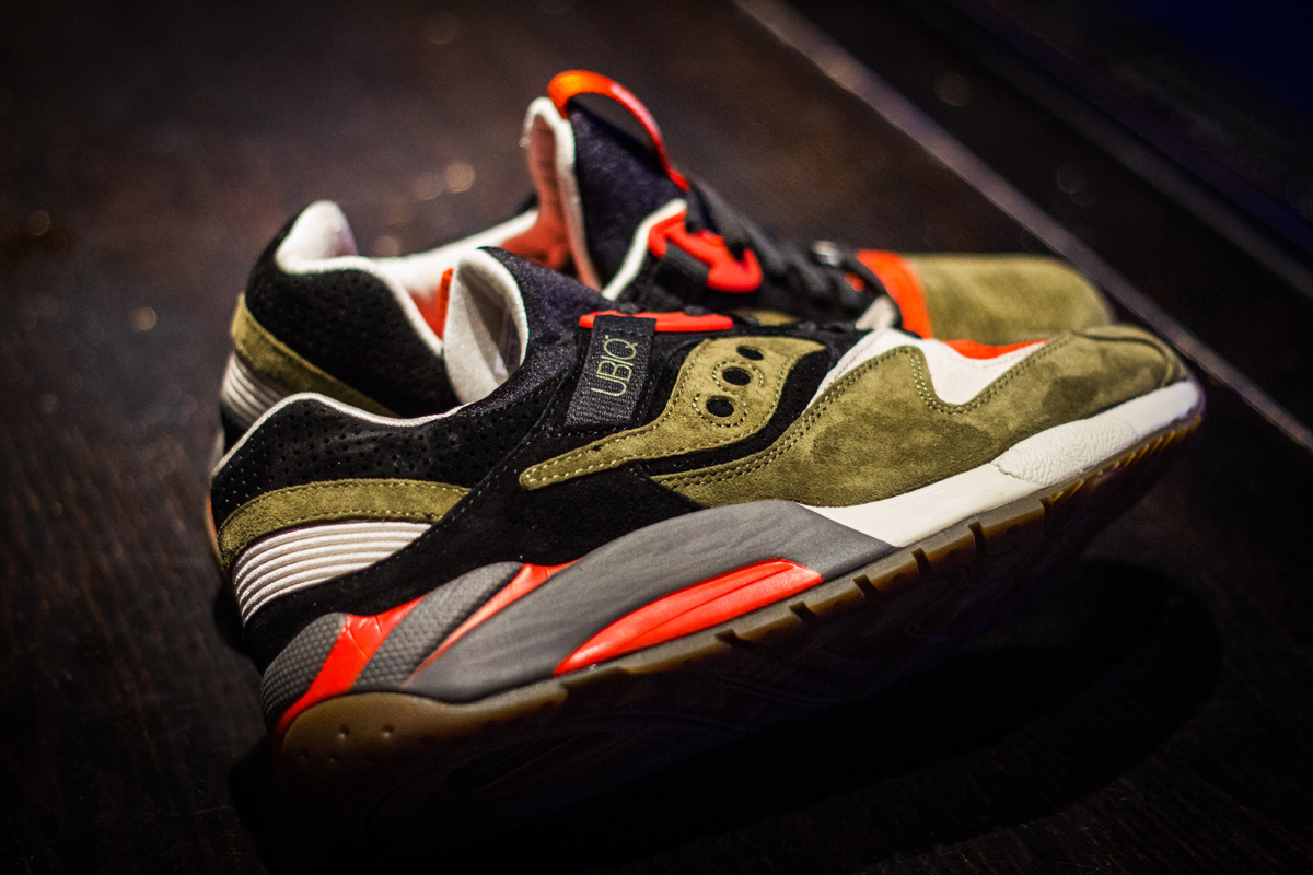 Ubiq-Saucony-Grid-9000-Dirty-Martini-1