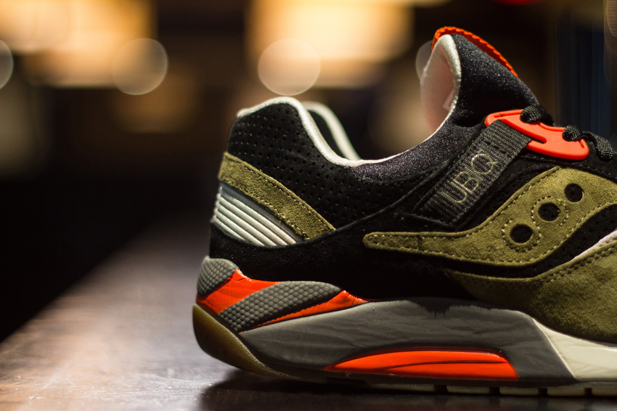 Ubiq-Saucony-Grid-9000-Dirty-Martini-3