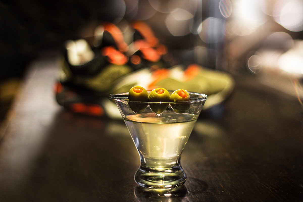 Ubiq-Saucony-Grid-9000-Dirty-Martini-5