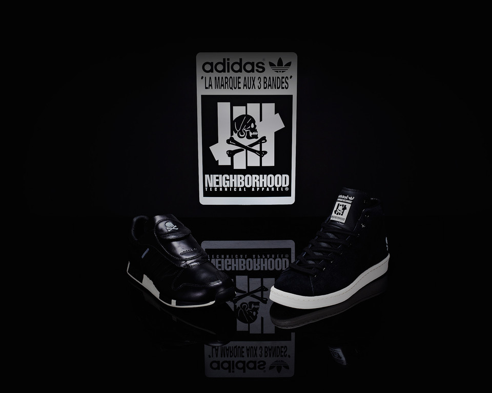 Undefeated-Neighborhood-Consortium-Micropacer-Official-MId-80s-1