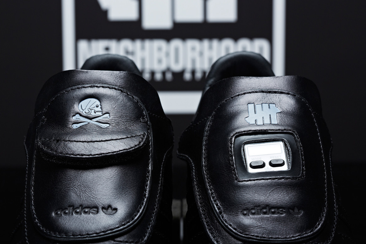 Undefeated-Neighborhood-Consortium-Micropacer-Official-MId-80s-6
