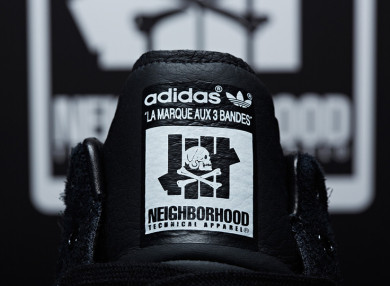 Undefeated-Neighborhood-Consortium-Micropacer-Official-MId-80s-thumb
