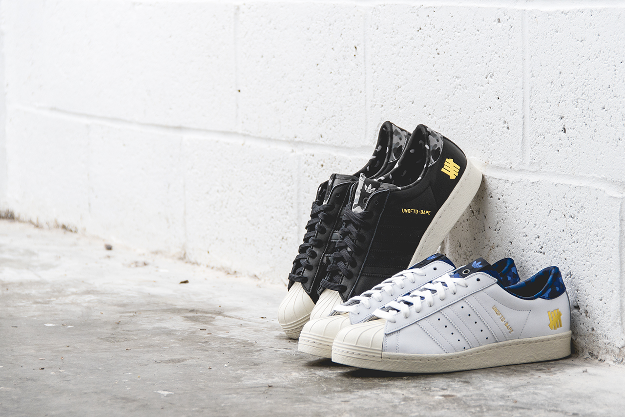 sports shoes 43a0d bb57b Undft-Bape-Adidas-Superstar-1