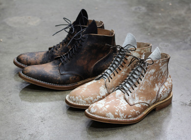 Viberg-Service-Boot-paint-thumb