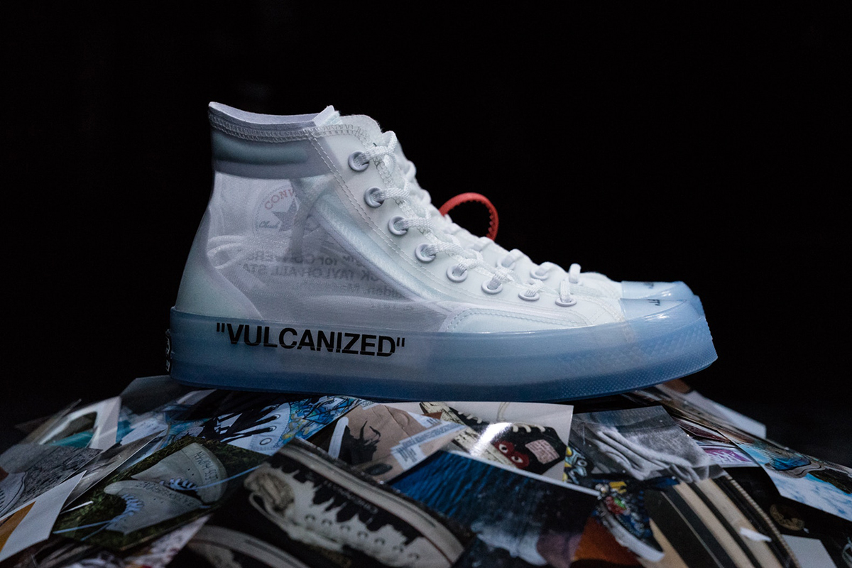 Virgil-Abloh-Nike-Off-Campus-NYC-21