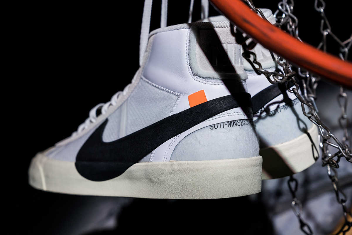 Virgil-Abloh-Nike-Off-Campus-NYC-23
