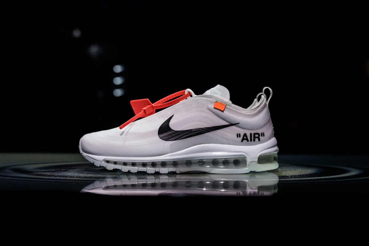 Virgil-Abloh-Nike-Off-Campus-NYC-24