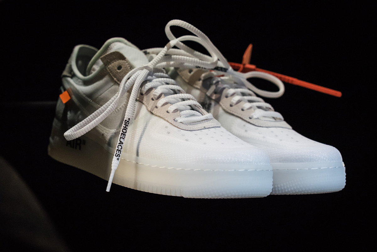 Virgil-Abloh-Nike-Off-Campus-NYC-27