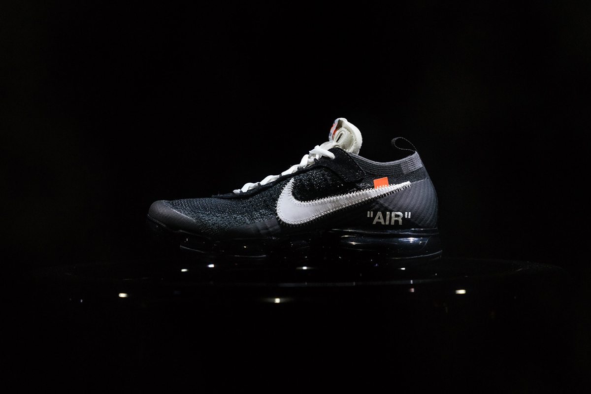 Virgil-Abloh-Nike-Off-Campus-NYC-31