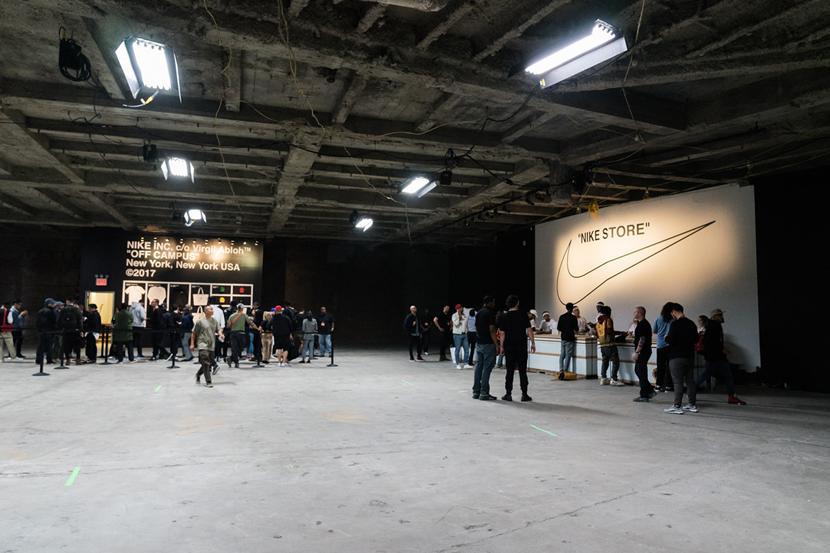 Virgil-Abloh-Nike-Off-Campus-NYC-32