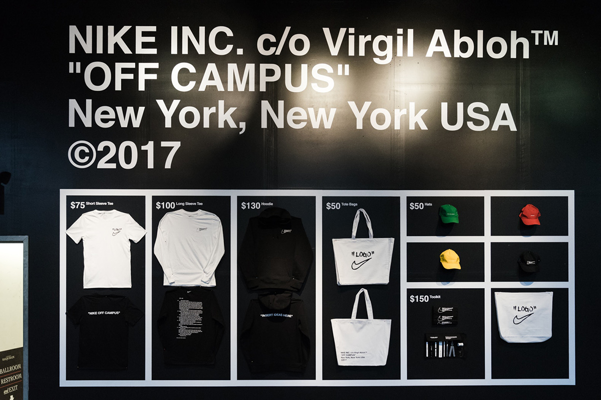 Virgil-Abloh-Nike-Off-Campus-NYC-34