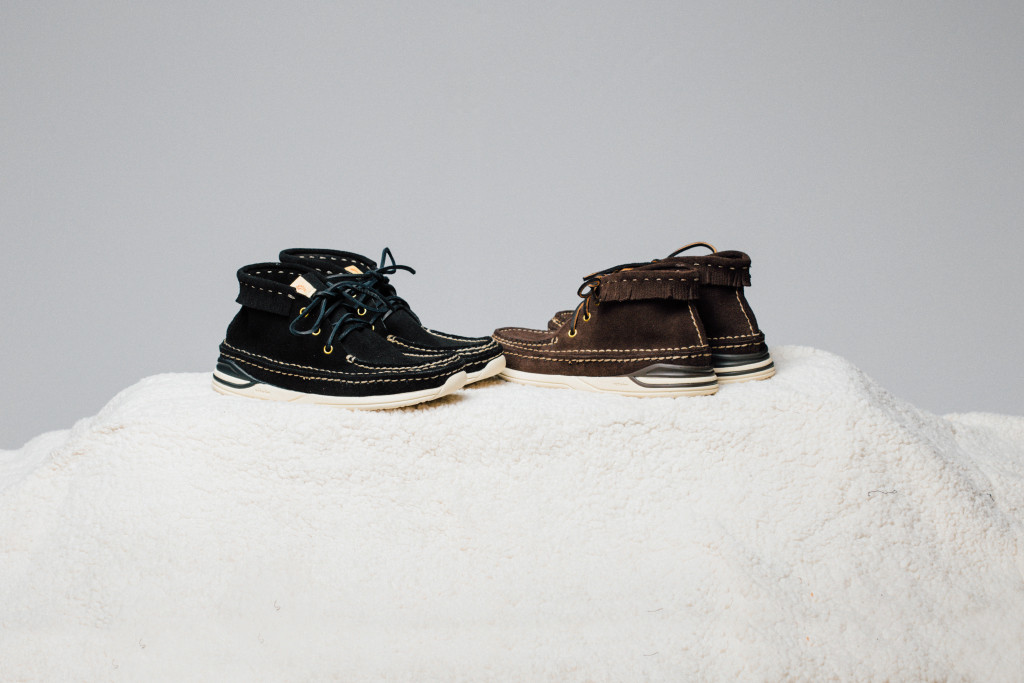 Visvim-Voyageur-Dark-Brown-Black-Feature-Lv-1_1024x1024