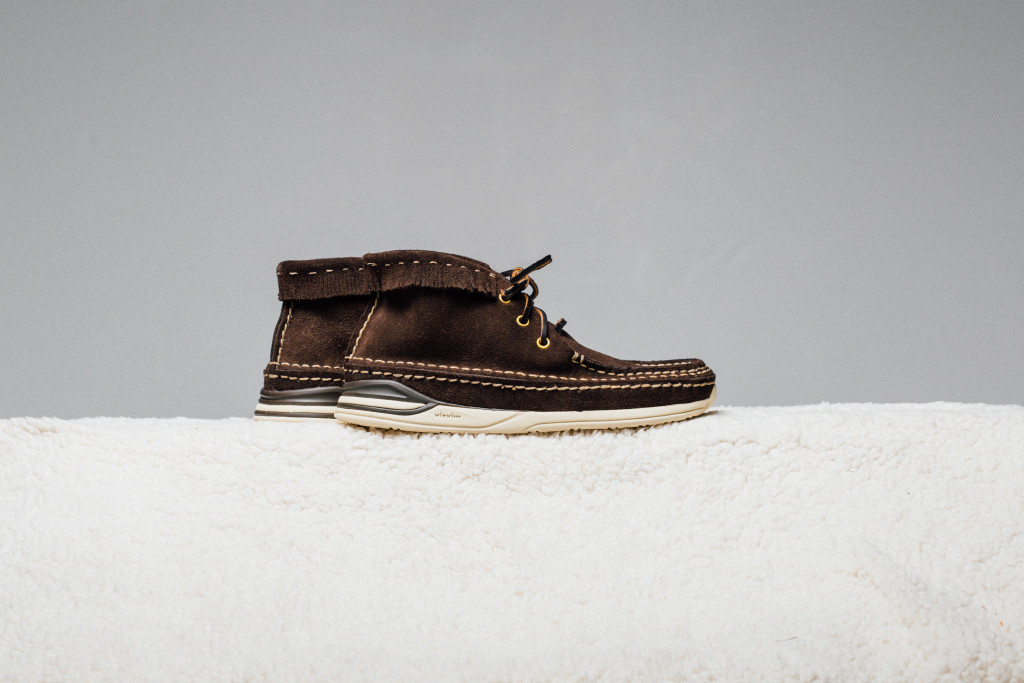 Visvim-Voyageur-Dark-Brown-Black-Feature-Lv-3_1024x1024