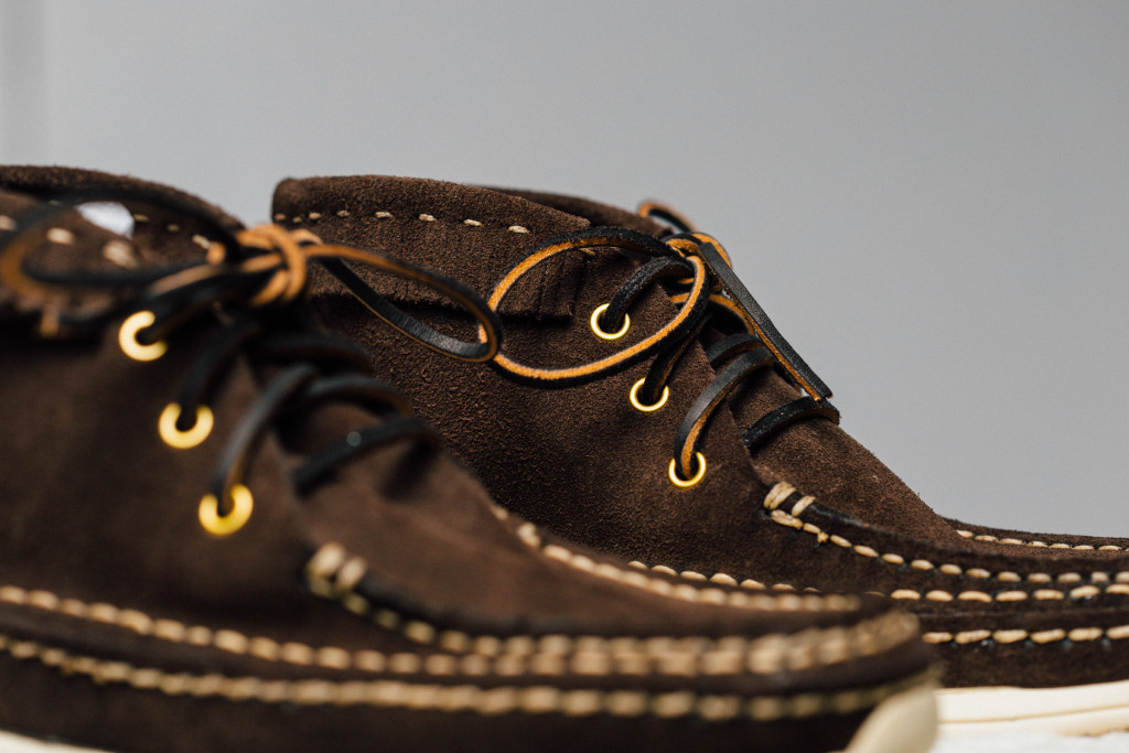 Visvim-Voyageur-Dark-Brown-Black-Feature-Lv-5_1024x1024