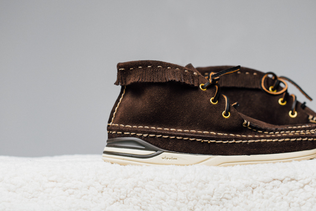 Visvim-Voyageur-Dark-Brown-Black-Feature-Lv-6_1024x1024