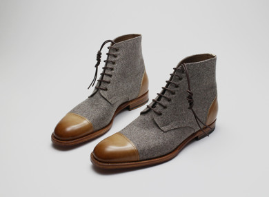 Zonkie-Boots-Wool-Gris-thumb