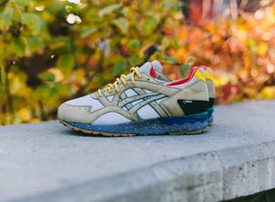 a-closer-look-at-the-bodega-x-asics-gel-lyte-v-geocached-0