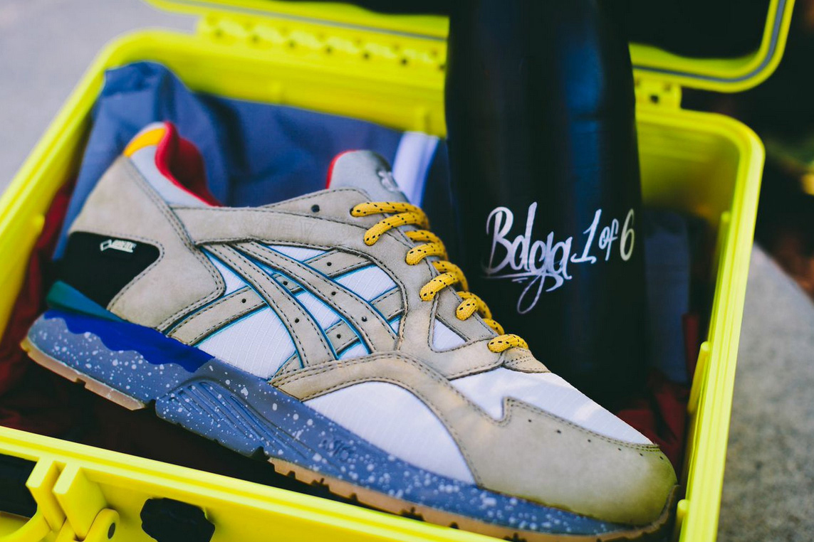 a-closer-look-at-the-bodega-x-asics-gel-lyte-v-geocached-2