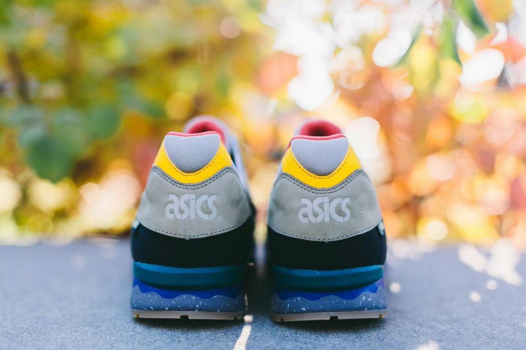 a-closer-look-at-the-bodega-x-asics-gel-lyte-v-geocached-3