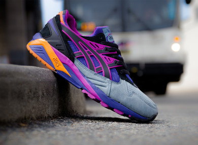 a-closer-look-at-the-packer-shoes-asics-gel-kayano-a-r-l-t-vol-2-thumb