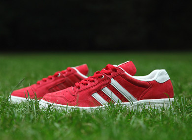 adidas-Consortium-Footpatrol-Edberg-Strawberries-Cream-thumb