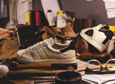 adidas-Kasina-superstar-thumb