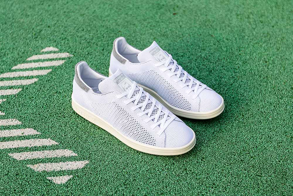adidas-Stan-Smith-Reflective-1