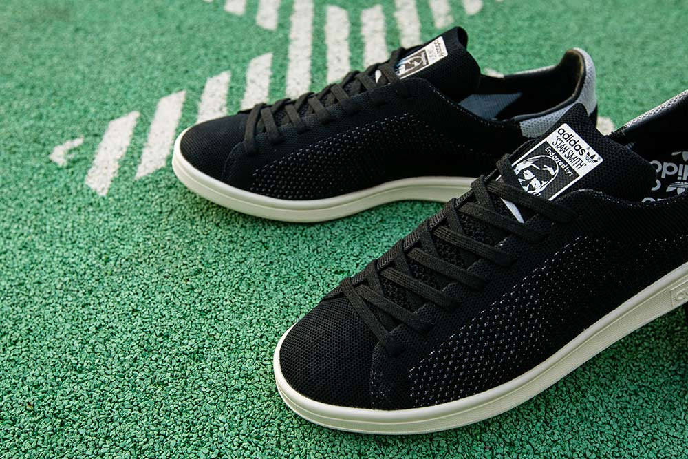 adidas-Stan-Smith-Reflective-3
