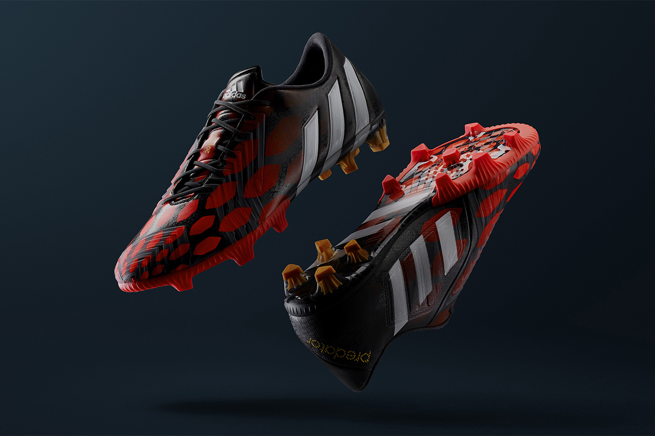 adidas-celebrates-20-years-of-the-predator-with-a-limited-edition-predator-instinct-1