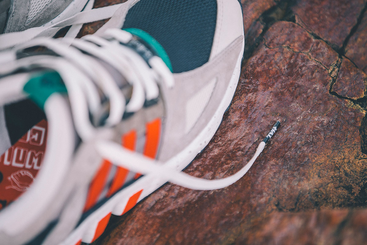 adidas-consortium-highs-lows-eqt-guidance-93-2