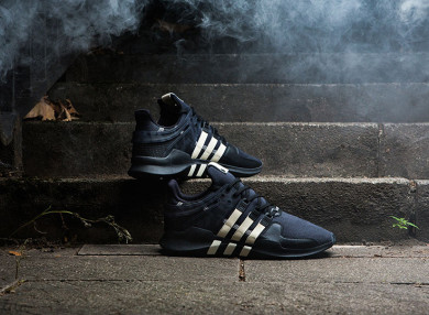 adidas-consortium-undefeated-eqt-support-adv-thumb