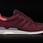 Adidas Originals «Run Thru Time 00's Pack»