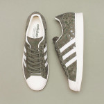 "Adidas Originals ""Drip Dot Camo Pack"""