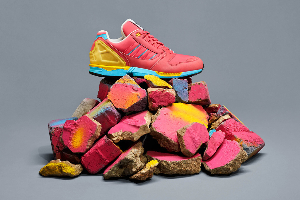 adidas-originals-zx-8000-fall-of-the-wall-pack-3