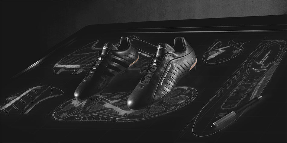 adidas-p-football-ss16-pds-ms-1_87292