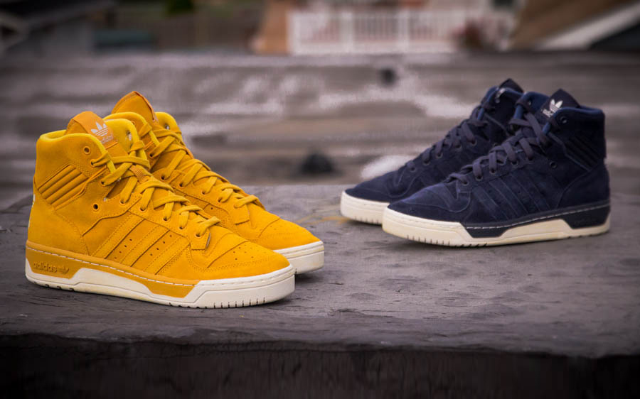 adidas-rivalry-suede-pack-1