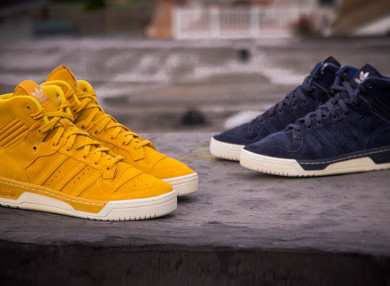 adidas-rivalry-suede-pack-thumb